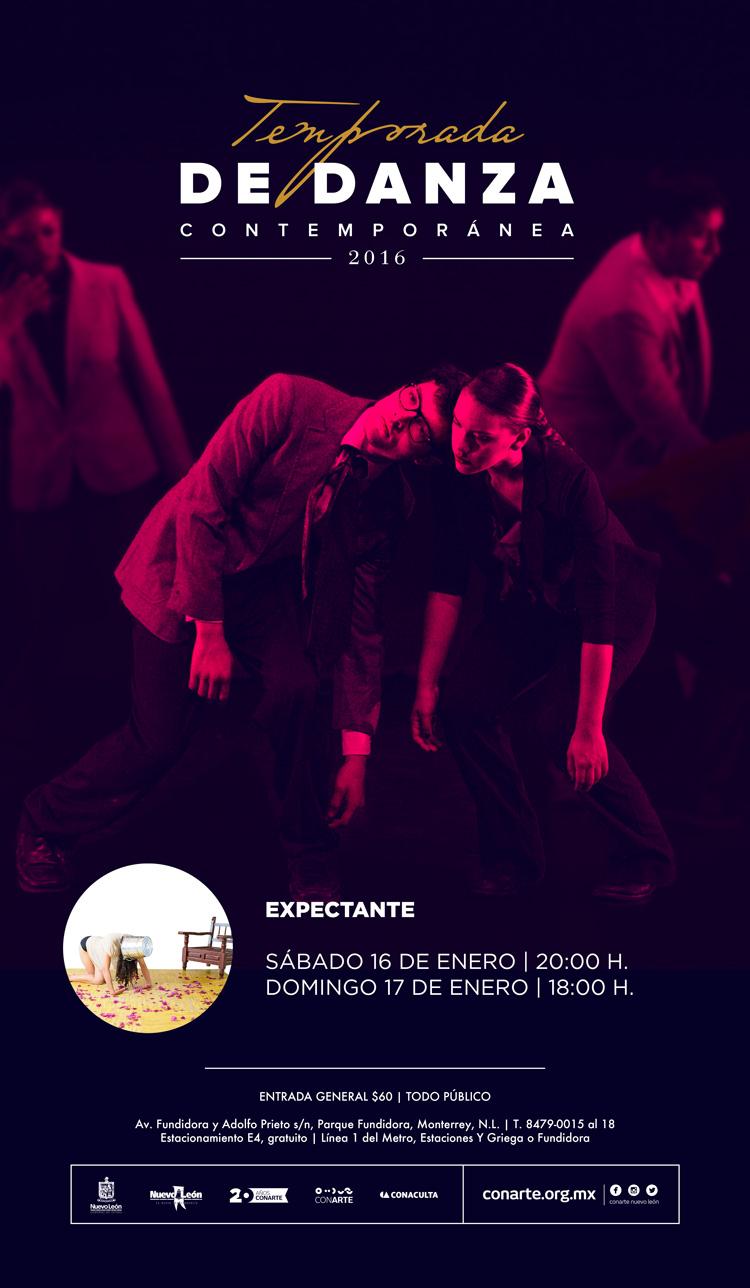 TDD2016_WF_EXPECTANTE