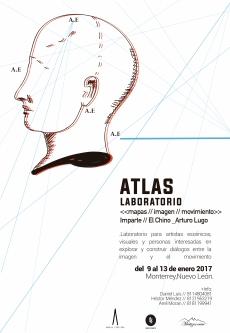 atlas monterrey