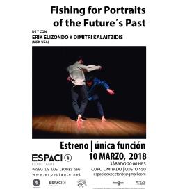 ERIK ELIZONDO 01 -02