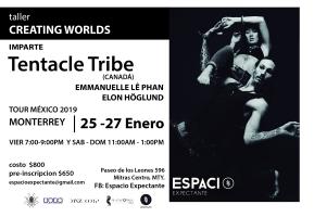 tentacle tribe mexico monterrey-05