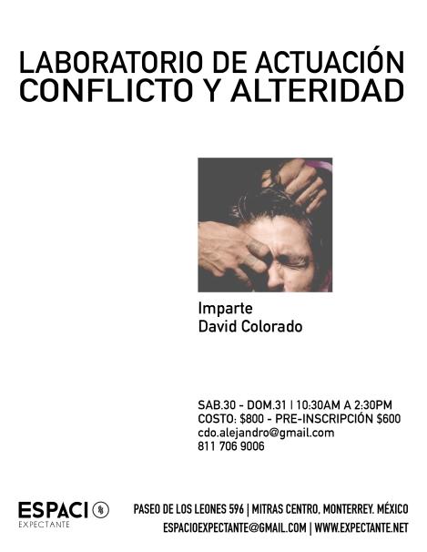 david colorado-03