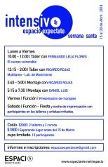 INTENSIVO SEMANA SANTA IMPRIMIR-01
