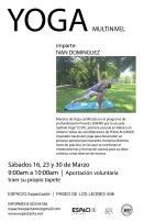 Yoga imprenta-04