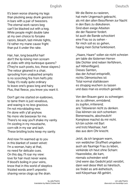 Poem la postal, web-01