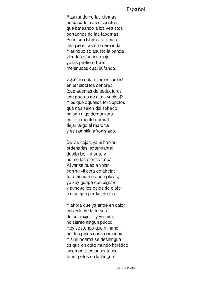 Poem la postal, web-02
